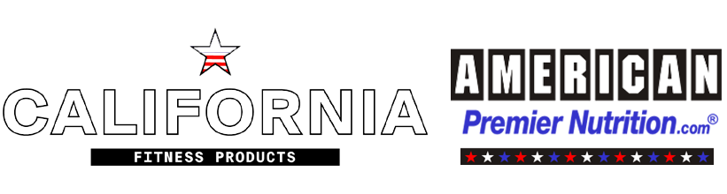 California Products